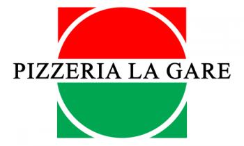 Pizzeria La Gare